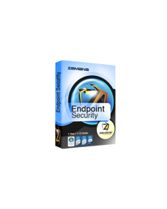 Zemana Endpoint Security 1-Year / 1-15 Seats
