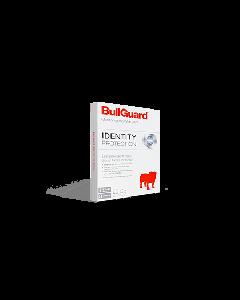 BullGuard Identity Protection 3-User 1Yr