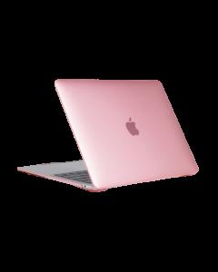 Gel Case Macbook