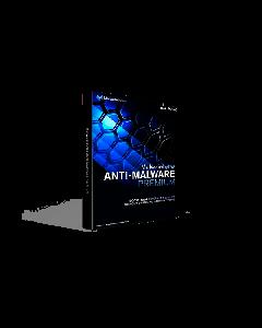 Malwarebytes Anti-Malware Premium 3.6.1 (1YR, 1 PC/Mac) Download