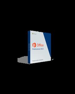 Microsoft Office 2013 Professional Plus (2 Pc Installs)