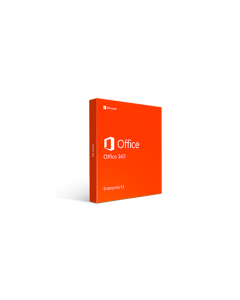 Office 365 Enterprise E1 (Yearly)