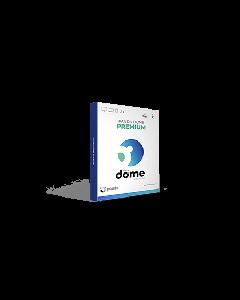 Panda Dome Premium 1 PC 2 Years