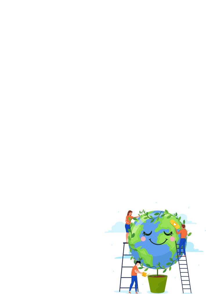 Nimbus Banner